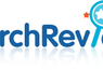 Searchreviews